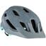 Bontrager Quantum MIPS CE Helmet Women Grey/Mint